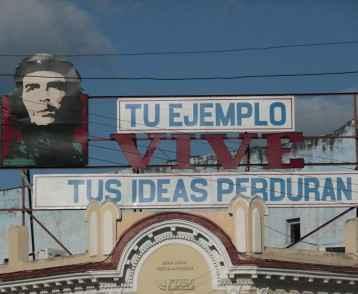 cuba-che-guevara-billboard