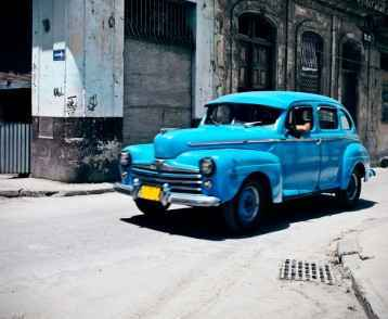 cuba-old-car