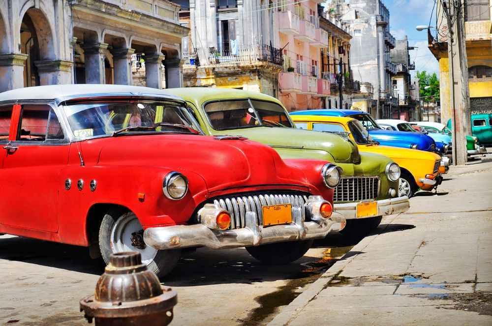 cuban-cars
