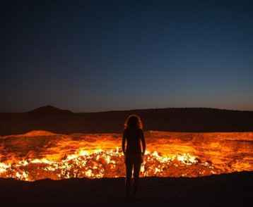 darvaza-gas-crater-turkmenistan