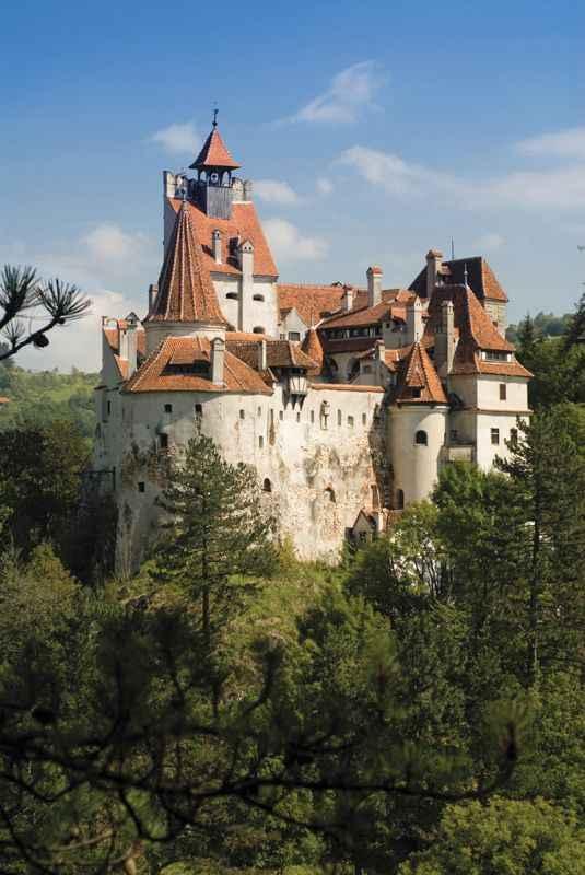 drac-castle