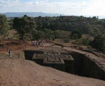 ethiopia-rock-hewn-church-lalibela