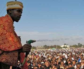 ethiopia-timkat-festival