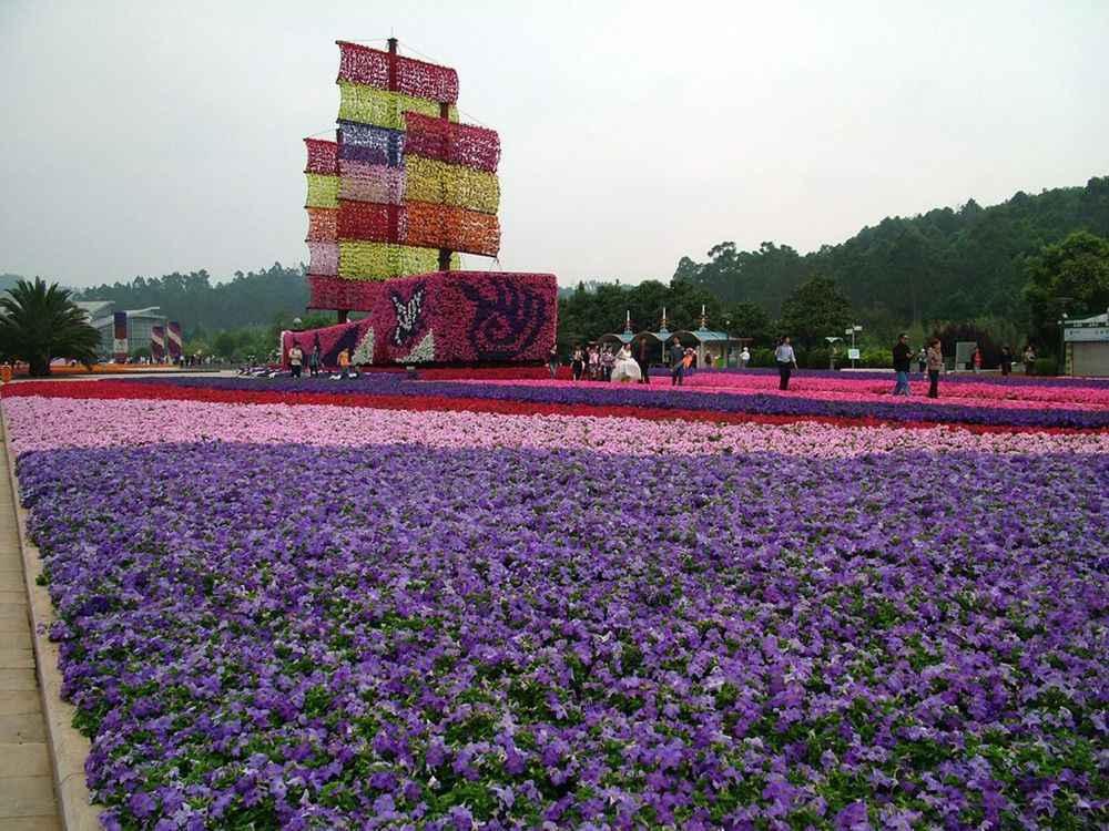 expo-garden-kunming