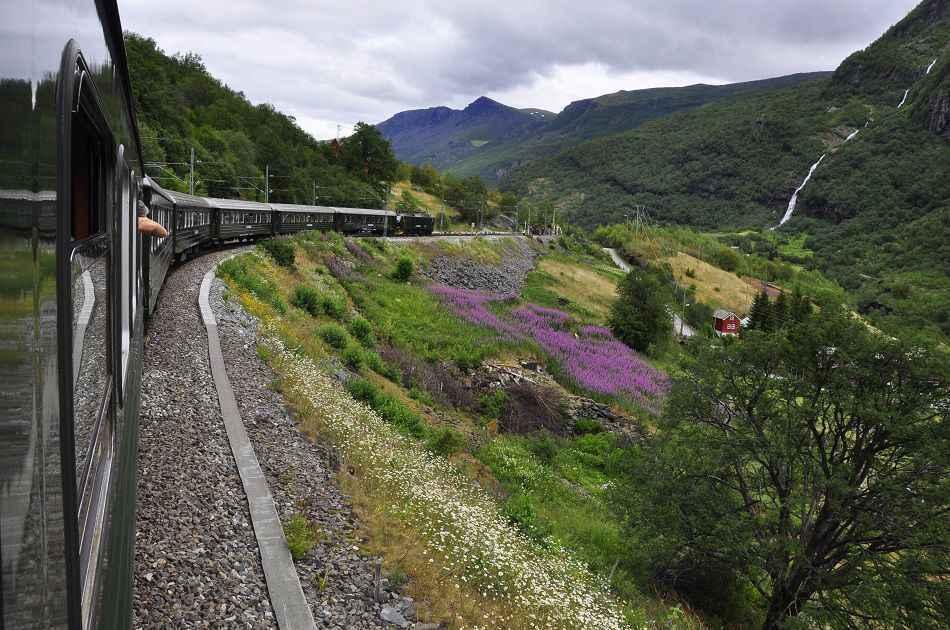 flam-railway-norway