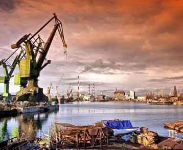 gdansk-shipyard