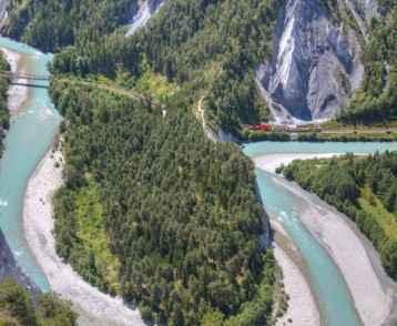 glacier-express-aerial