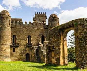 gondar-castle-ethiopia