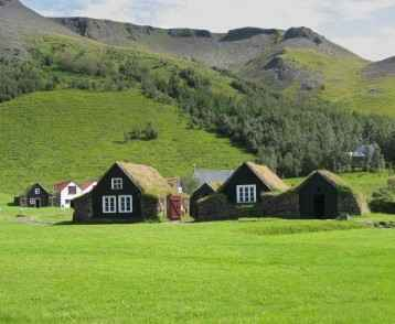 grass-roof-houses-lores