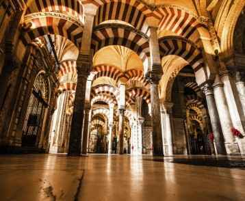 great-mmosque-of-mezquita-cordoba