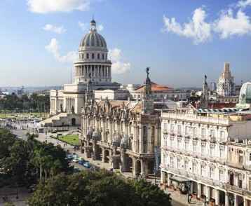 havana-capitol-and-grand-theatre