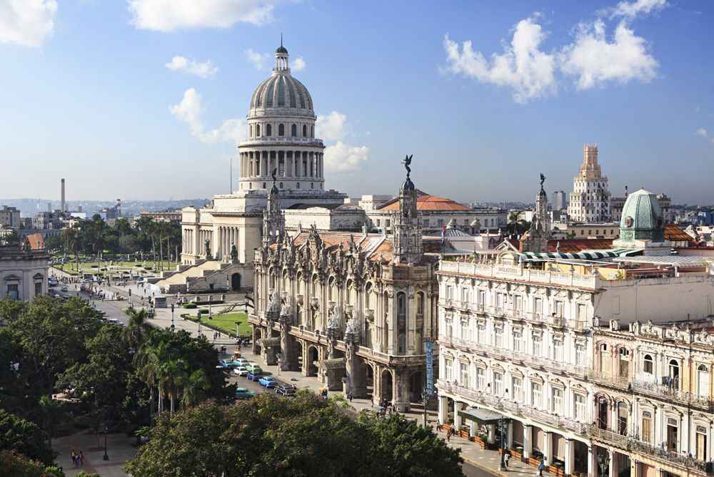 havana-capitol-and-grand-theatre