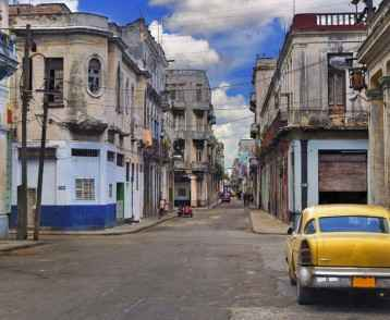 havana-street-and-car