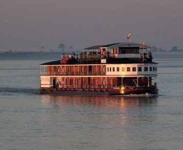 irrawaddy-cruising