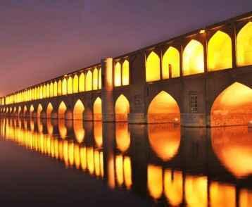 isfahan-bridge-of-shahrestan-and-khaju