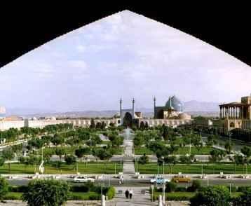 isfahan-naghshe_jahan_square