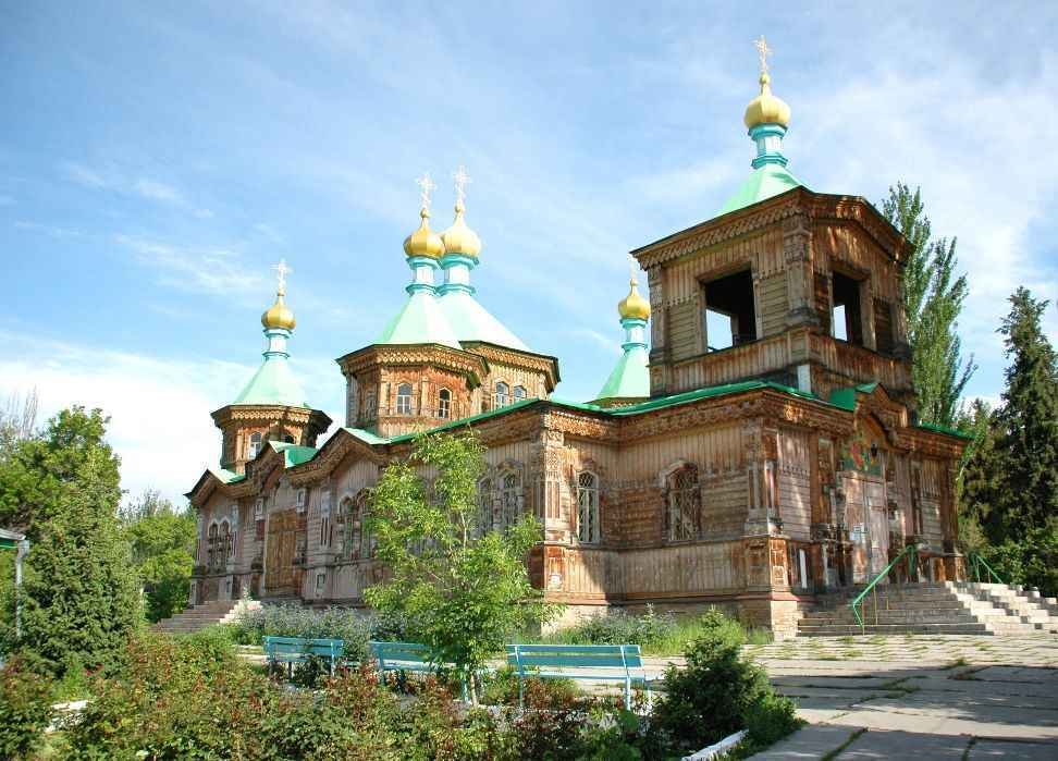 karakol-orthodox-church-resize