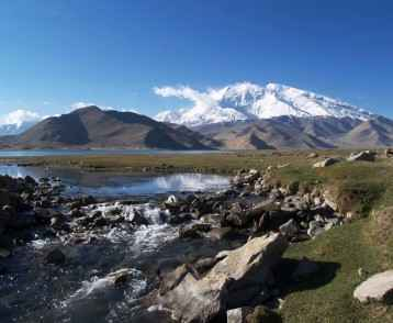 karakul-river-tajikistan-resize
