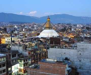kathmandu-skyline-dominated-by-boudhanath-stupa