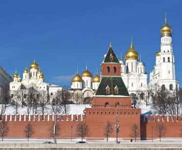 kremlin-walls-moscow