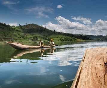 lake-bunyonyo-uganda