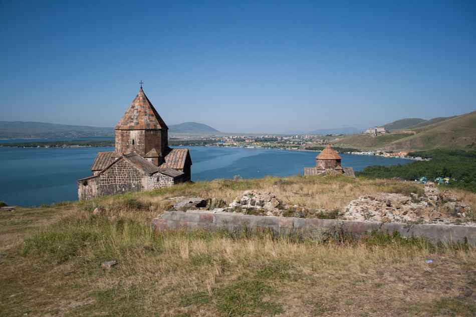 lake-sevan-armenia