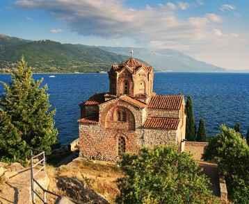 macedonia-lake-ohrid