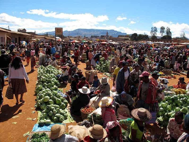 madagascar-market-place