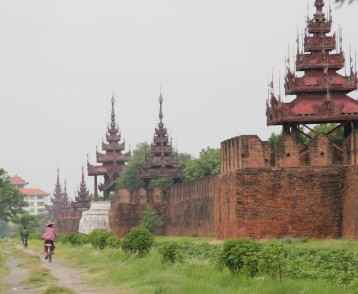mandalay-city-walls
