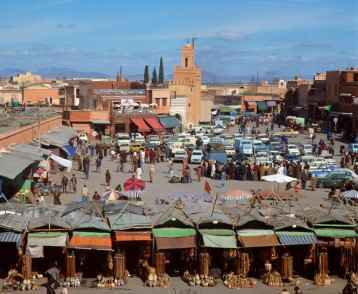 market-marrakech