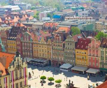 market-place-wroclaw