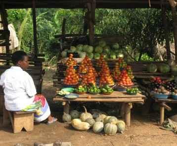 market-uganda
