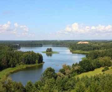 masurian-lakes-poland
