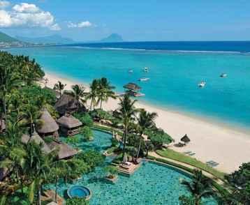 mauritius-la-pirogue-resort
