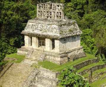 mayan-temple-palenque