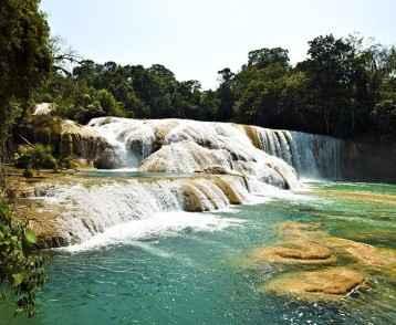 mexico-aqua-azul-falls