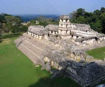 mexico-palenque-2