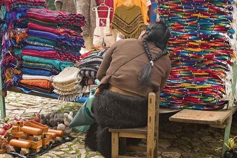 mexico-san-cristobal-market