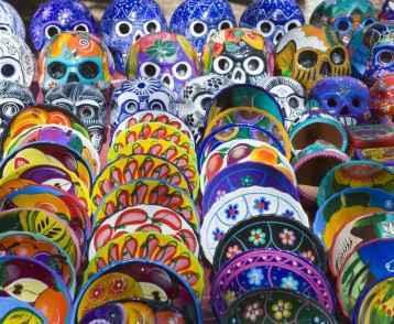 mexico-souvenirs