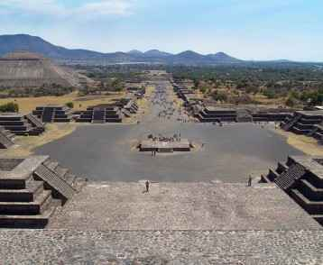 mexico-teotihuacan