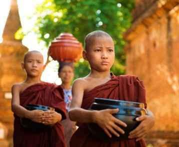monks-burma