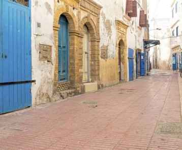 morrocan-alleyway
