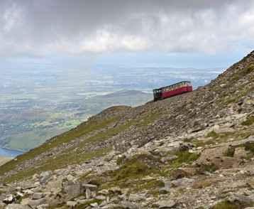 mt-snowdon-train