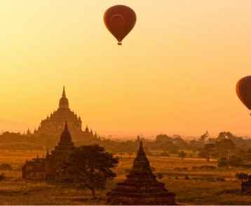 myanmar-balloons-over-bagan