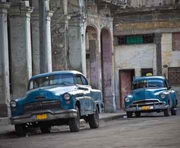 old-cars-havana