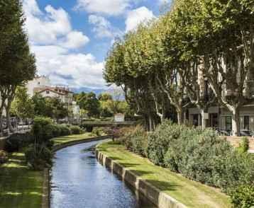 perpignan-river