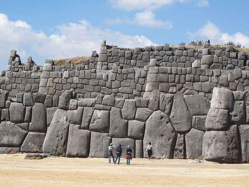 peru-inca-wall