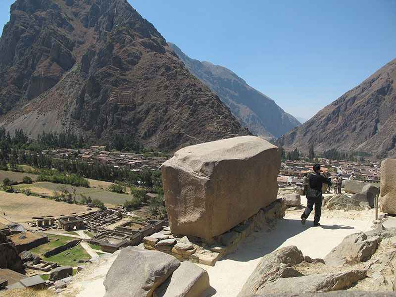 peru-sacred-valley