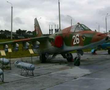 plane-stalin-museum
