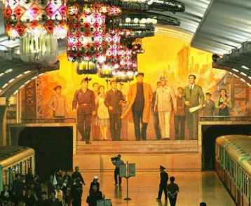 pyongyang_metro_2